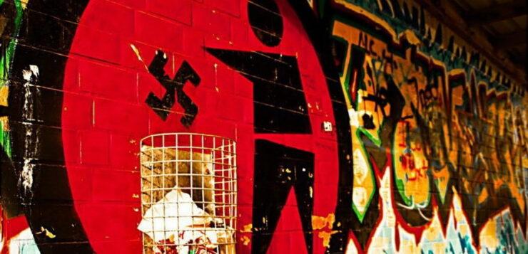 Η ψυχοπολιτική του ναζισμού και το δικαστήριο