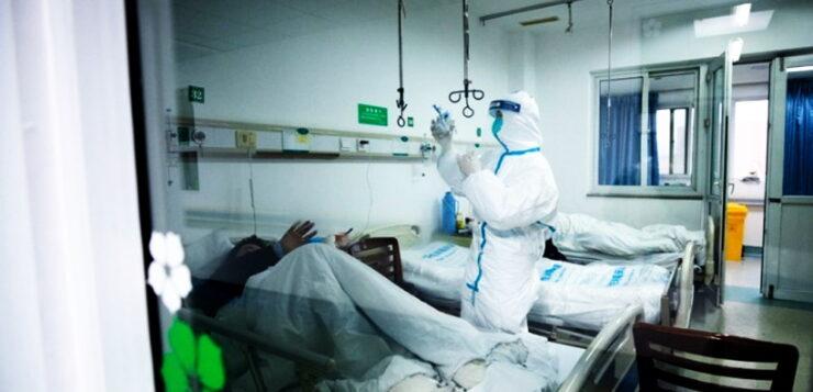 Κίνηση Χειραφέτησης Αναπήρων «Μηδενική Ανοχή»: Η (αν)επάρκεια στις ΜΕΘ & η επιλογή των ασθενών